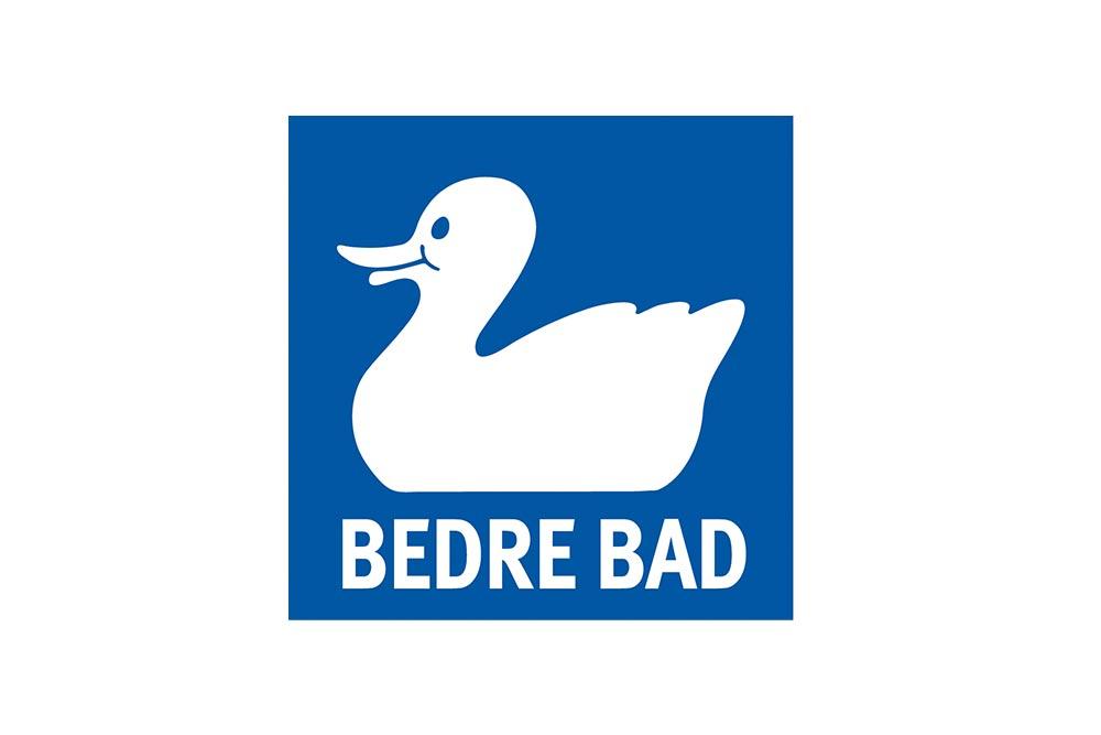 Bedre-bad