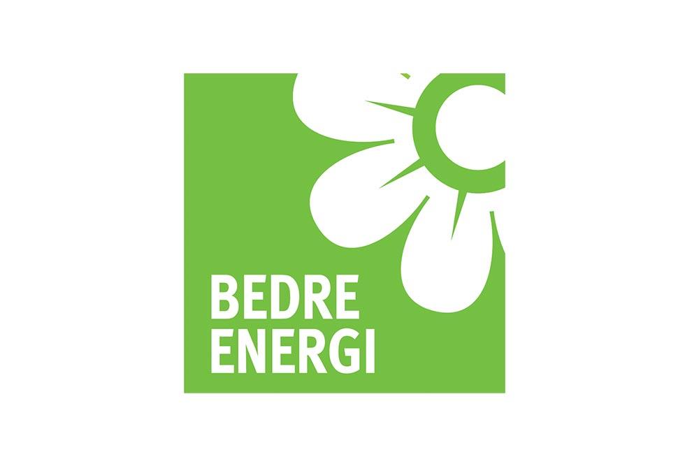 Bedre-energi