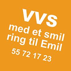 smil-til-emil