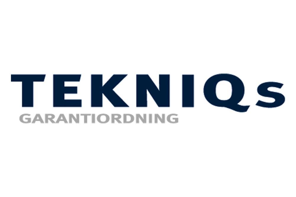 tekniq-garantiordning